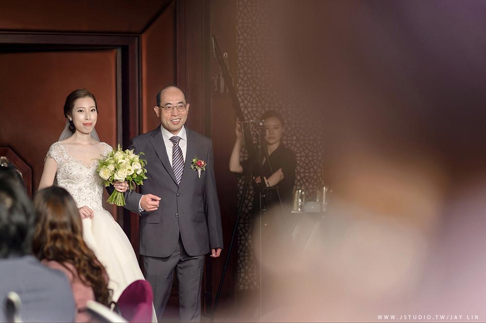 婚攝 DICKSON BEATRICE 香格里拉台北遠東國際大飯店 JSTUDIO_0053