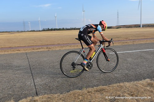 Antwerp Cycling Tour TT (465)