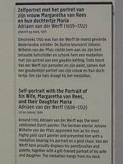 Rijks Museum (31) (pensivelaw1) Tags: amsterdam netherlands holland europe rijksmuseum vermeer rembrandt nightwatch whistler vangogh goya pieneman toulouselautrec