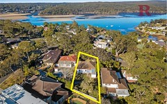 51 Turriell Point Road, Port Hacking NSW