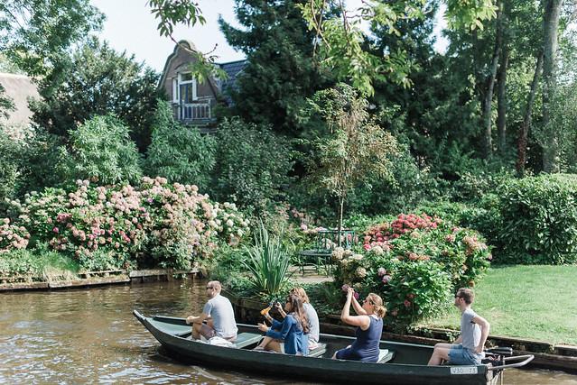 2017荷蘭自助旅行-1008