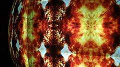 Admont - Styria - Austria (Been Around) Tags: spiegelraum mirrorroom benediktiner abbey monastery admontmonastery benediktinerstiftadmont ennstal admont bezirkliezen steiermark styria eu europe europa österreich stmk austria autriche derwegderregel thewayoftherule multimedialepräsentation multimediapresentation