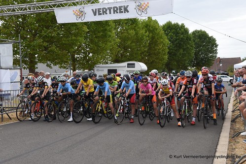 Antwep Cycling Tour (169)