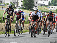 DSCN5544 (Ronan Caroff) Tags: cycling ciclismo cyclisme cyclist cycliste cyclists velo bike course race sport sports orgères 35 illeetvilaine breizh bretagne brittany france french amateur hilly deporte effort young youth jeune jeunesse