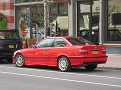 BMW M3 (JLaw45) Tags: bmw bmwm3 m3 bmwcars bmwcoupe sportscar beamer bavarianmotorworks bmwvehicle bimmer deutsche deutschland deutscheauto german germany germancar germanauto germanvehicle european europe europeanvehicle eu euproduct euvehicle buffalo buffalocars