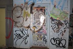 IMG_9011 (Mud Boy) Tags: nyc newyork walk latefridaynightwalkinnyc latefridaynightwalkinnewyorkcity manhattan streetart graffiti