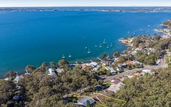 91 Skye Point Road, Coal Point NSW