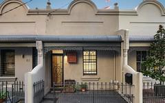 17 Burren Street, Erskineville NSW
