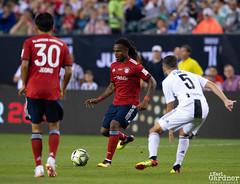 20180725-Bayern-Munich-v.-Juventus01267 (Earl W. Gardner III) Tags: earlgardner lincolnfinancialfield soccer philadelphiaunion phillysoccerpage juventus bayernmunich internationalchampionscup