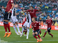 20180725-Bayern-Munich-v.-Juventus00326 (Earl W. Gardner III) Tags: earlgardner lincolnfinancialfield soccer philadelphiaunion phillysoccerpage juventus bayernmunich internationalchampionscup