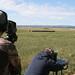 Vortex Razor Field Test for 1000 Yards Shot