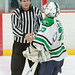 Steve Appley and Kyle Franceschini