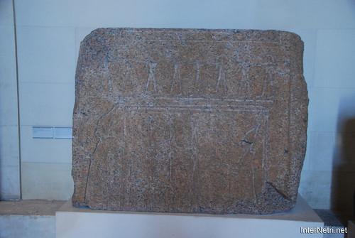 Стародавній Єгипет - Лувр, Париж InterNetri.Net  187