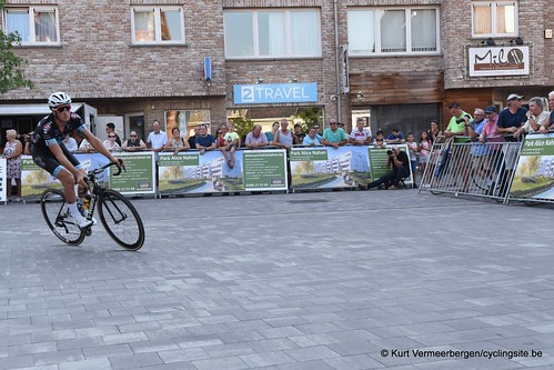 Na-tourcriterium Putte (214)