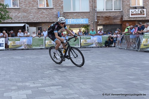 Na-tourcriterium Putte (211)
