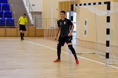 VRZ-Energia_04.08.2018-82 (Stepanets Dmitry) Tags: mfcvrz vrz futsal scenergia lvov lviv energialviv ukraina gomel minifootball
