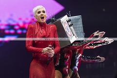 Katy Perry, Melbourne 2018 (Naomi Rahim (thanks for 3.9 million visits)) Tags: melbourne katyperry 2018 victoria australia rodlaverarena nikon nikond750 70200mm music concert concertphotography livemusic livemusicphotography gig pop famous