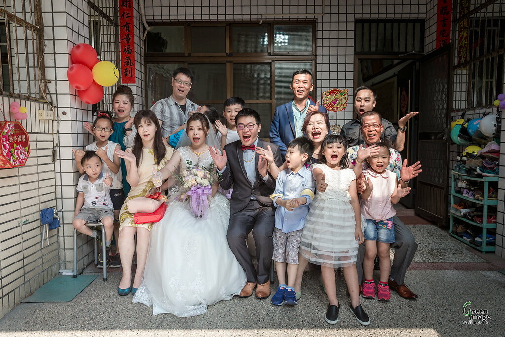 0603 Wedding Day-P-78