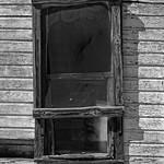 Old Window thumbnail