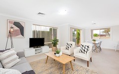 2/278 Willarong Road, Caringbah South NSW