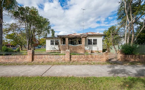 204 Turf Street, Grafton NSW