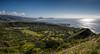 Hawaii - Diamond Head Crater (JimP (in Sarnia)) Tags: blue hawaii oahu diamond head volcano crater state monument