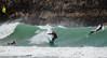 P4168733 (Brian Wadie Photographer) Tags: fistral towanbeach stives surfing trebar