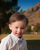 3769 DJ at Granada Park (greyhound rick) Tags: toddler child smile happy boy son phoenix arizona nikon nikkor park granadapark sb800 garyfong lightsphere solo