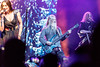 Nightwish-2018-8111.jpg (Dagget2) Tags: nightwish concert luckyman arizona tempe venues promoter marqueetheatre