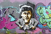 graffiti, Bristol (duncan) Tags: graffiti bristol alpacino scarface