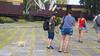 Plaza y Monumento del tren blindado (lezumbalaberenjena) Tags: lezumbalaberenjena villas villa clara santa cuba 2018 capiro catalina sandino barrio reparto tren train armored blindado
