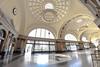 Hall Estació de França (Motero Reflex) Tags: barcelona cascantic estaciófrança
