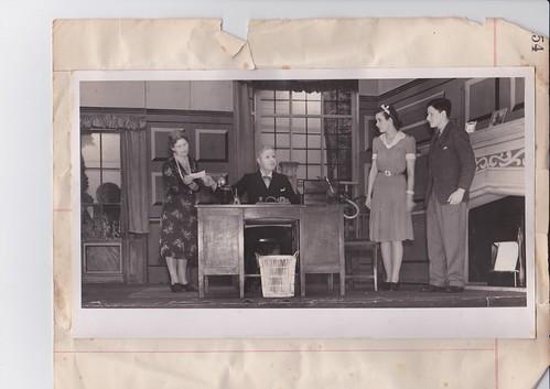 1947: Dec Picture 1