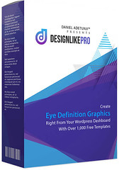 DesignLikePro Review – Creates & Edit Graphics from your WP Dashboard (Sensei Review) Tags: graphic designlikepro bonus daniel adetunji download oto reviews testimonial