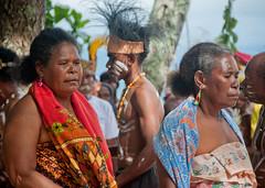 DSC_0074 (yakovina) Tags: silverseaexpeditions indonesia papua new guinea island tambrauw