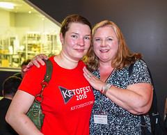 2018.07.22 Ketofest, New London, CT, USA 05163