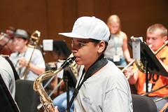 High School Music-8
