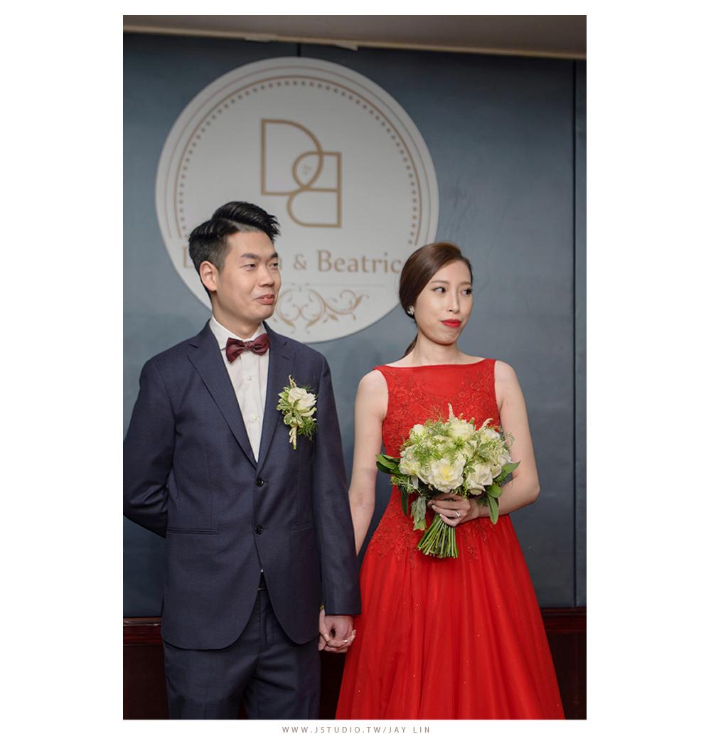 婚攝 DICKSON BEATRICE 香格里拉台北遠東國際大飯店 JSTUDIO_0104