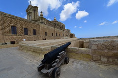 Cittadella, Rabat (Victoria), Malta, June 2018  458 (tango-) Tags: malta malte мальта 馬耳他 هاون isola island gozo rabat cittadella victoria