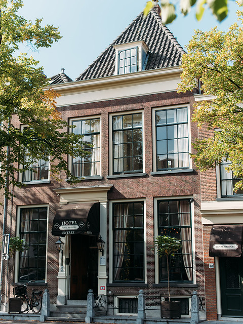2017荷蘭自助旅行-1118