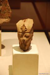 Стародавній Єгипет - Лувр, Париж InterNetri.Net  309
