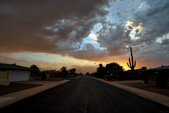 iN dUST aND dARKNESS (wNG555) Tags: 2018 arizona phoenix monsoon storm clouds soligorwideauto21mmf38 fav25 fav50