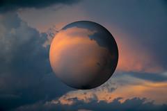 "new world (Paul"") Tags: planet hss lumberton nc northcarolina lumbertonnc"