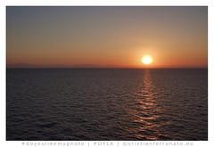 20180719_IMG_0337_Lmr (Cristian Ferronato) Tags: vacanza sardegna crociera 2018 sardinia italia italy cruise costadiadema costa doyoulikemyphoto dylk