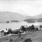 Holmøyane, Stryn, 1910 thumbnail