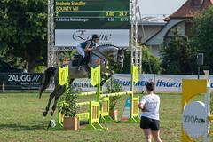 A9908766_s (AndiP66) Tags: springen langenthal 2018 5august2018 august pferd horse schweiz switzerland kantonbern cantonberne concours wettbewerb horsejumping equestrian sports springreiten pferdespringen pferdesport sport sony alpha sonyalpha 99markii 99ii 99m2 a99ii ilca99m2 slta99ii sony70400mm f456 sony70400mmf456gssmii sal70400g2 amount andreaspeters