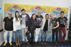 "Limeira / SP - 03/08/2018 • <a style=""font-size:0.8em;"" href=""http://www.flickr.com/photos/67159458@N06/29016351627/"" target=""_blank"">View on Flickr</a>"