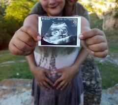 Angela Eddiara (Viridiana Cervera) Tags: couple baby photoshoot witing pregnant girl boy yucatan tekax beautiful camera pretty nature shoot love