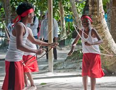 DSC_0133 (yakovina) Tags: silverseaexpeditions indonesia papua new guinea island kai archipelago