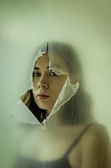 Cami (ivnpourtous) Tags: portrait portraits portraiture retrato retratos retratista nikon girl woman cdmx